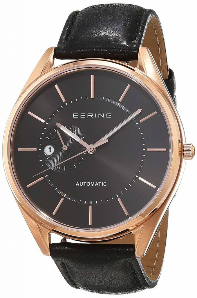 Migliori orologi uomo - Bering 16243-462