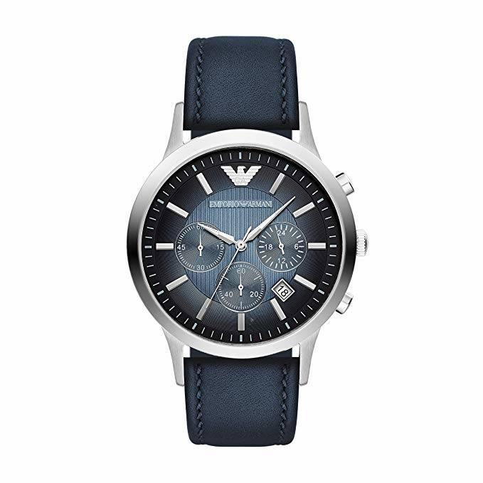 Migliori orologi uomo - Emporio Armani AR2473
