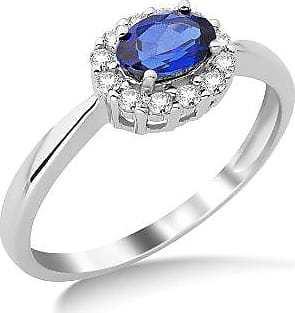 Miglior Anello di fidanzamento fascia alta - Miore anello di fidanzamento