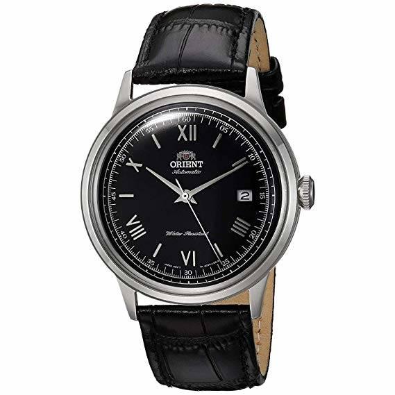 Migliori orologi uomo - Orient FAC0000AB0