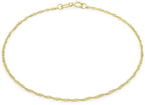 Carissima Gold Bracciale da Donna,