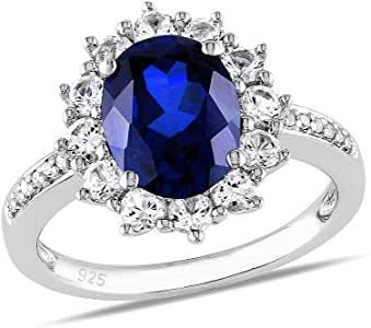 Anello-della-principessa-Kate-con-zaffiro-sintetico-argento-Sterling-925.jpg