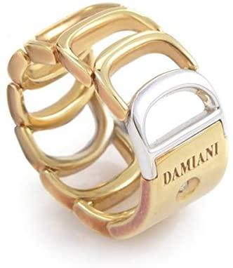 DAMIANI – Anello DAMIANISSIMA 20023960