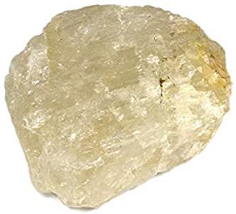 Amblygonite Healing Crystal by CrystalAge