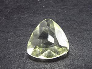 Gem Cut Stone dal Brasile – 1.55 carati