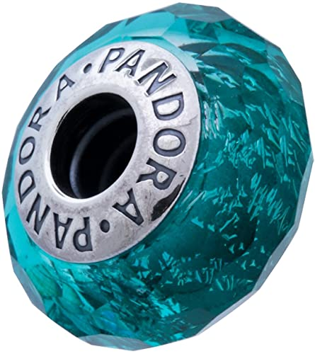 Pandora Bead Charm Donna argento - 791655